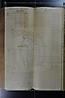 folio 153 - 1866