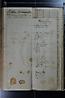 folio 166m02