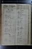 folio 166m03