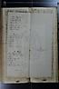 folio 166m10