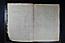 pág. 005 - 1874