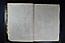pág. 035 - 1890