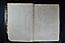 pág. 051 - 1921