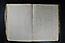pág. 127 - 1881