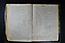 pág. 147 - 1890