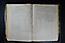 pág. 187 - 1916