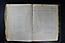 pág. 245 - 1902-1930