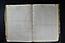 pág. 295 - 1950