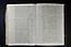 folio 66