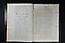 folio 19a