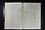 folio 19b