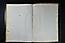 folio 34n