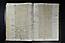 folio 30