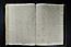 folio 68