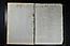01 folion1-ÍNDICE BAUTISMOS-1820-30