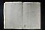 02 folio 19