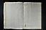 02 folio 25