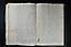 02 folio 26