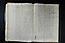 02 folio 31