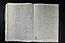 02 folio 34