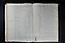 02 folio 46