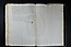 02 folio 47vto