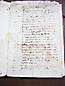 folio 003r - 1698