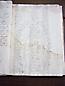 folio 016r