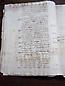 folio 043v - 1709
