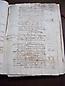 folio 044r