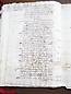 folio 045v