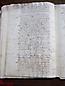 folio 047v