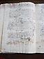 folio 053v - 1725