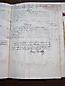 folio 064r