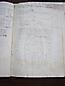 folio 066r - 1750