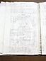folio 072v