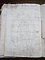 folio 076v