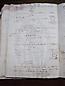 folio 077v
