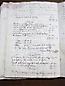 folio 078v - 1800