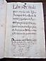 folio 001r - 1713