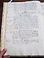 folio 005v