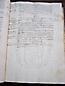 folio 008r