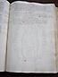 folio 036r