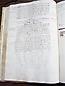 folio 066v