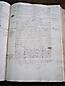 folio 068r
