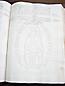 folio 069r