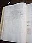 folio 082v