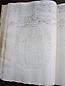 folio 084v