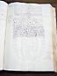 folio 085r