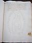 folio 090r